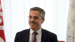 Chafik Sarsar élu président de l'organisation des organes d'administration des élections