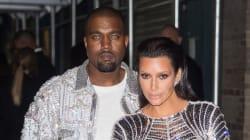 Ο Kanye West είναι πλέον και μοντέλο (ή μάλλον Kanye το