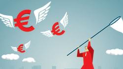Περαιτέρω αύξηση των «κόκκινων δανείων» το 2016 προβλέπει η Τράπεζα της