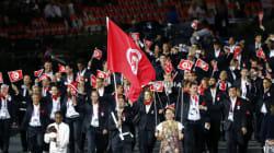 JO 2016: Une marque chinoise habillera les athlètes