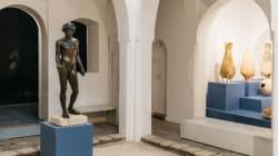 Le musée la Kasbah de Tanger ré-ouvre ses portes au public