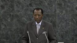 L'Union africaine réagit à la décision du Maroc de rejoindre ses