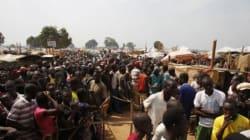 Centrafrique: Le Maroc va construire des logements pour les