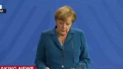 Nice et Munich: Deux communications de crise aux
