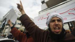 Salafisme au Maroc: Entre méfiance et