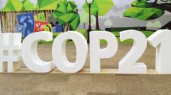 26 pays ont ratifié l'accord de Paris sur le climat, plus que 154 (mais 29 feront