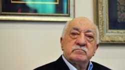 Ο Φετουλάχ Γκιουλέν καλεί την Ουάσιγκτον να μην προχωρήσει στην έκδοσή
