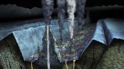LUCA: Επιστήμονες θεωρούν ότι ανακάλυψαν τον κοινό πρόγονο όλης της ζωής στη