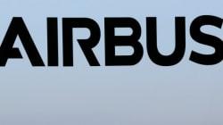 Αποζημιώσεις-μαμούθ από την Airbus για προβλήματα σε αεροσκάφη και καθυστερήσεις