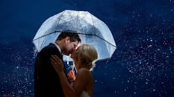 24 φωτογραφίες ζευγαριών που αποδεικνύουν πόσο ωραίοι είναι οι καλοκαιρινοί