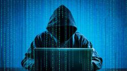 Το Twitter έδωσε 10.000 δολάρια σε χάκερ επειδή βρήκε «κενό» στην ασφάλεια του