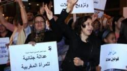 Près d'un Marocain sur deux demande un nouvel amendement du code de la