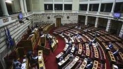 Για ένα Κοινοβούλιο Επιτυχημένων Ελλήνων Μεταναστών