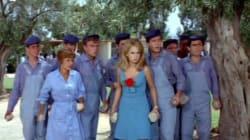 Ο ελληνικός κινηματογράφος 50 χρόνια πριν: 10 ταινίες του