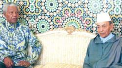 Le Maroc enverra bientôt un ambassadeur en Afrique du
