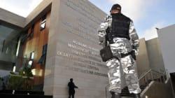 Arrestation à Marrakech d'un Français de 17 ans pour apologie du