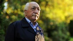 Η Τουρκία έχει πληροφορίες πως ο Φετουλάχ Γκιουλέν μπορεί να εγκαταλείψει τις ΗΠΑ, ισχυρίζεται ο υπουργός
