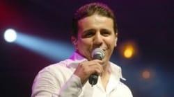 Faudel au Maroc pour le festival El Jawhara d'El