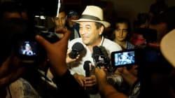 Trois réalisateurs algériens primés au FIOFA à