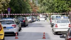 «Τρομοπακέτο» εστάλη ταχυδρομικά σε σπίτι ανώτατου δικαστικού στον Υμηττό. Έγινε ελεγχόμενη