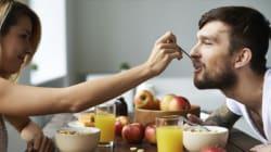 Δίαιτα: Χάστε κιλά...