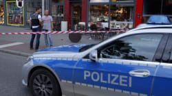 Σύλληψη υπόπτου μετά τον συναγερμό στην Κολωνία. «Θα τα καταφέρουμε» λέει η