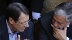 Επί τάπητος ακανθώδη ζητήματα του Κυπριακού στη συνάντηση Αναστασιάδη-