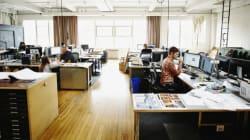 Büromaterial gemopst -- Droht zurecht die fristlose