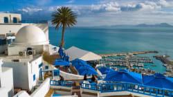 #Tunis en Top Tweet? L'occasion pour les internautes de promouvoir la beauté du