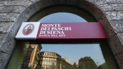 Στα 360 δισ. τα ιταλικά «κόκκινα» δάνεια: Σε δύσκολη θέση οι ιταλικές τράπεζες εν όψει stress
