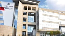 L'Université Mohammed V de Rabat, bonne élève marocaine au classement mondial des