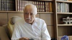 Γκιουλέν: Κατέκρινα το πραξικόπημα στην Τουρκία. Δεν ανησυχώ και θα συνεργαστώ με τις αμερικανικές