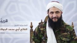 Συρία: Το Μέτωπο Αλ Νόσρα ανακοίνωσε πως κόβει τους δεσμούς του με την Αλ