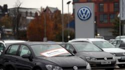 """VW muss endlich weg von seiner """"Das"""