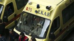 Καλά νέα για τον 7χρονο που τραυματίστηκε από ακυβέρνητο ταχύπλοο στη