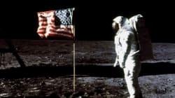 Έρευνα: Αυξημένος κίνδυνος θανάτου από καρδιαγγειακά νοσήματα για τους αστροναύτες του