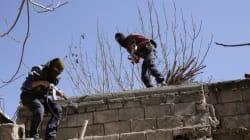 Τουρκία: Επίθεση του ΡΚΚ εναντίον στρατιωτικής βάσης. 35 Κούρδοι μαχητές