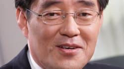 손태규 국회 윤리심위장이 강제추행 혐의로 고소