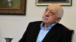 Φετουλάχ Γκιουλέν: Ποιος είναι ο «αρχιεχθρός» του Ερντογάν. Το προφίλ της πανίσχυρης οργάνωσής