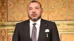 Al Hoceima: Le roi limoge les ministres Hassad, Benabdellah et El Ouardi et en sanctionne