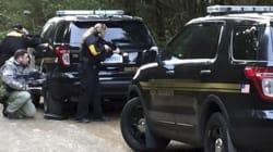 Τρεις νεκροί και ένας τραυματίας από πυροβολισμούς σε πάρτι κοντά στο Σιάτλ των