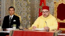 Le discours du roi accélérera-t-il la mise en place du Conseil supérieur de