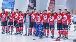 La Tunisie a remporté la coupe d'Afrique de hockey sur