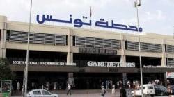 La ligne Annaba-Tunis opérationnelle dès