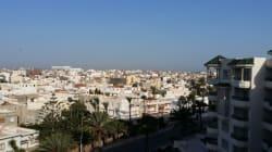 La Tunisie, moi j'y vais