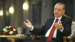 Τουρκία: Σύλληψη 11 καταδρομέων που συμμετείχαν στην επιχείρηση σύλληψης του
