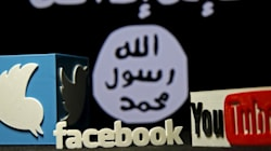 Το ISIS καλεί σε ιερό πόλεμο στη