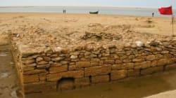 Deux tours canariennes vieilles de cinq siècles vont être restaurées à Tarfaya et Sidi
