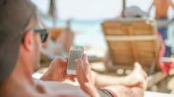 21 πράγματα που είναι καλύτερα από το να κοιτάζετε το κινητό σας το