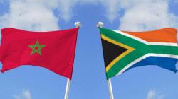 Ces obstacles au renforcement des relations entre le Maroc et l'Afrique du